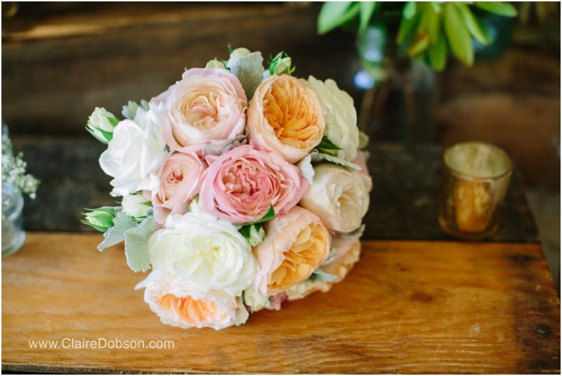 Pebble beach wedding photographer_0055