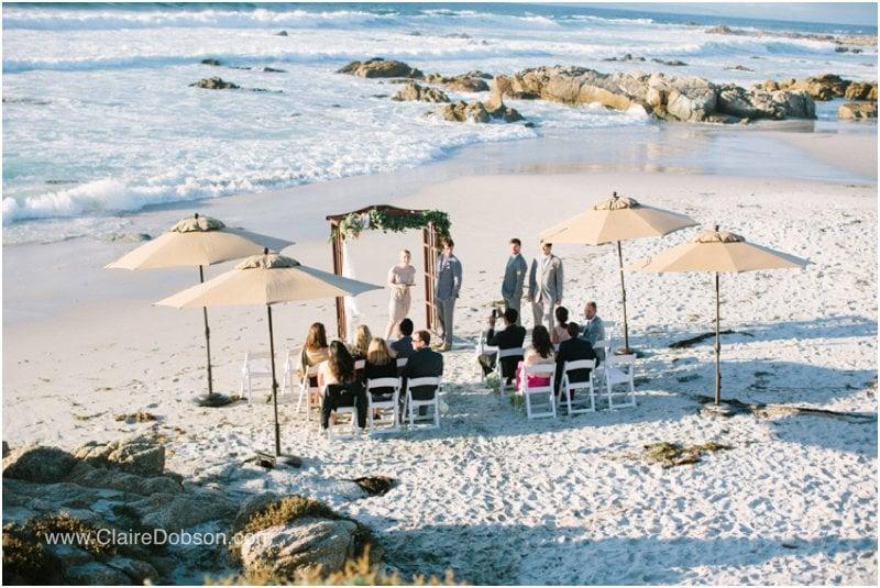 Pebble beach wedding photographer_0057