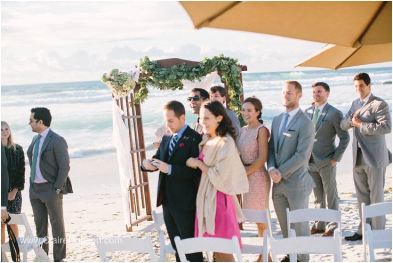 Pebble beach wedding photographer_0058