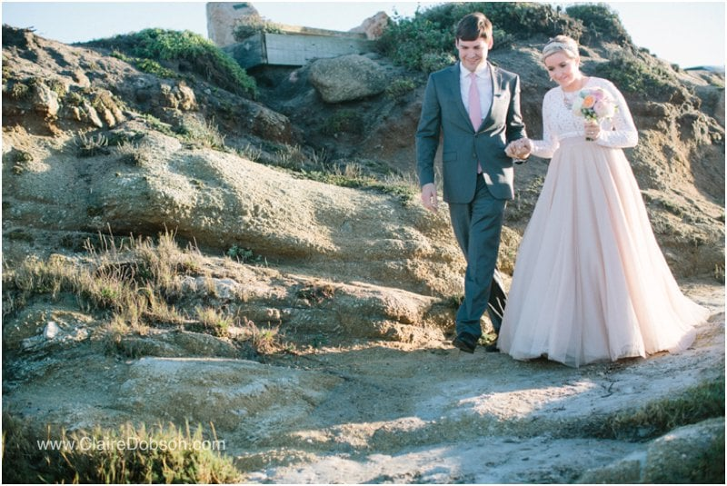 Pebble beach wedding photographer_0059