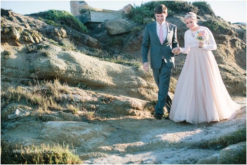 Pebble beach wedding photographer_0059