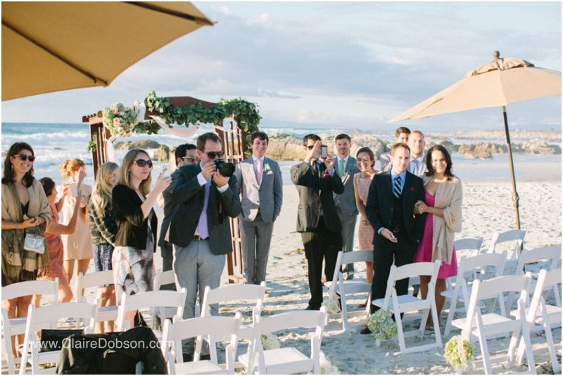 Pebble beach wedding photographer_0061