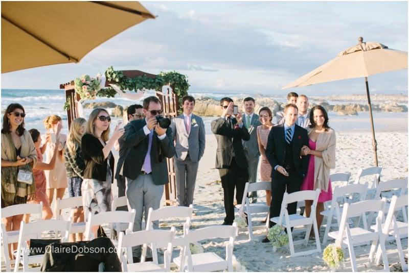 Pebble beach wedding photographer_0061