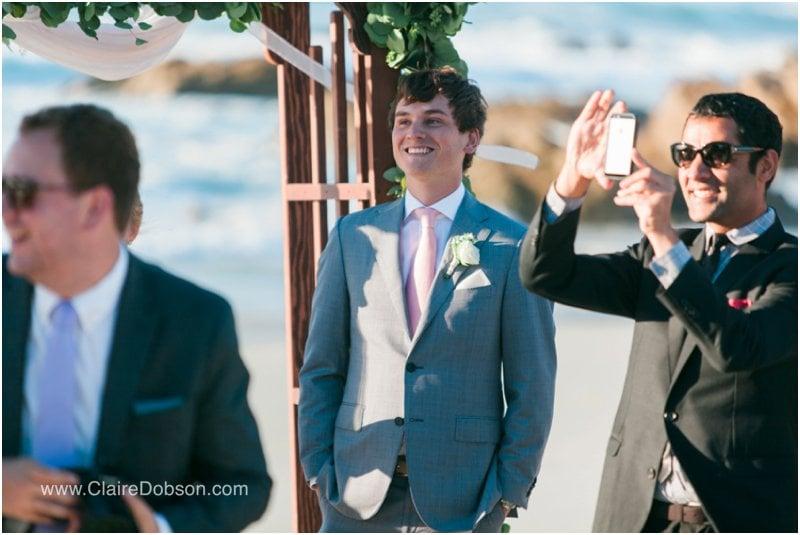 Pebble beach wedding photographer_0063