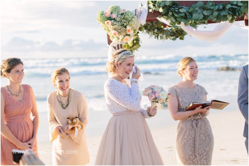 Pebble beach wedding photographer_0064