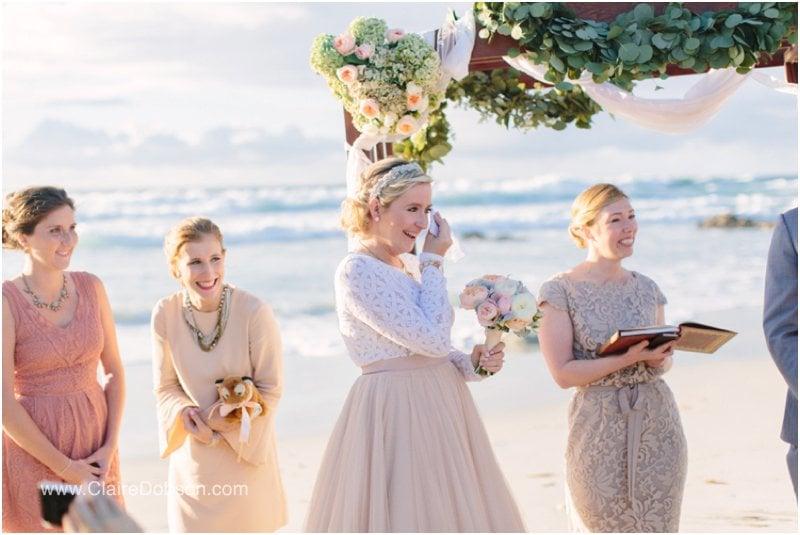 Pebble beach wedding photographer_0064