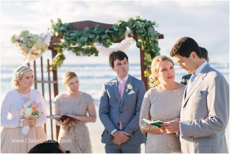 Pebble beach wedding photographer_0065