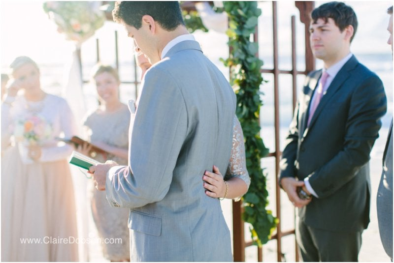 Pebble beach wedding photographer_0066