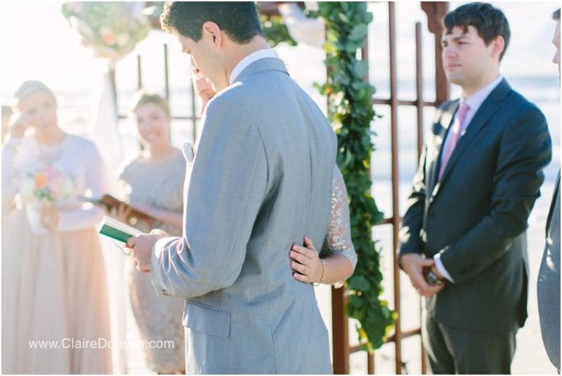 Pebble beach wedding photographer_0066