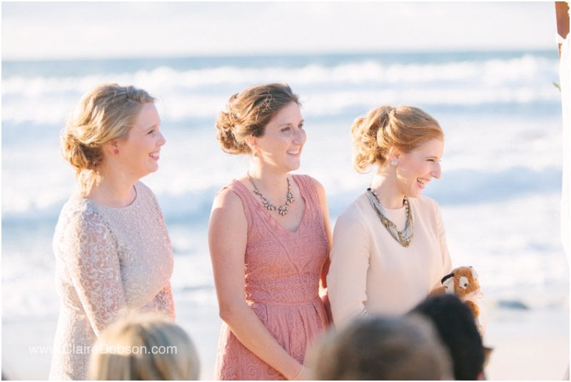 Pebble beach wedding photographer_0067