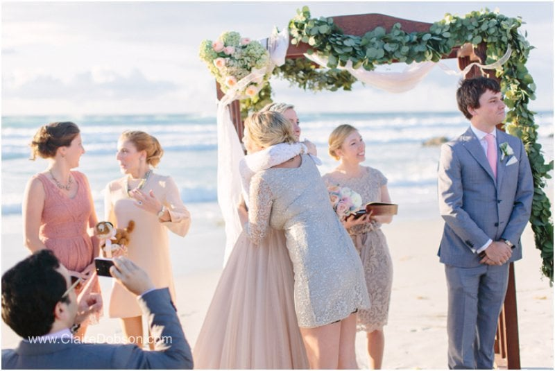 Pebble beach wedding photographer_0068