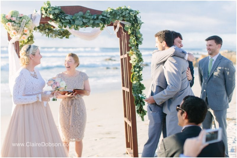 Pebble beach wedding photographer_0069