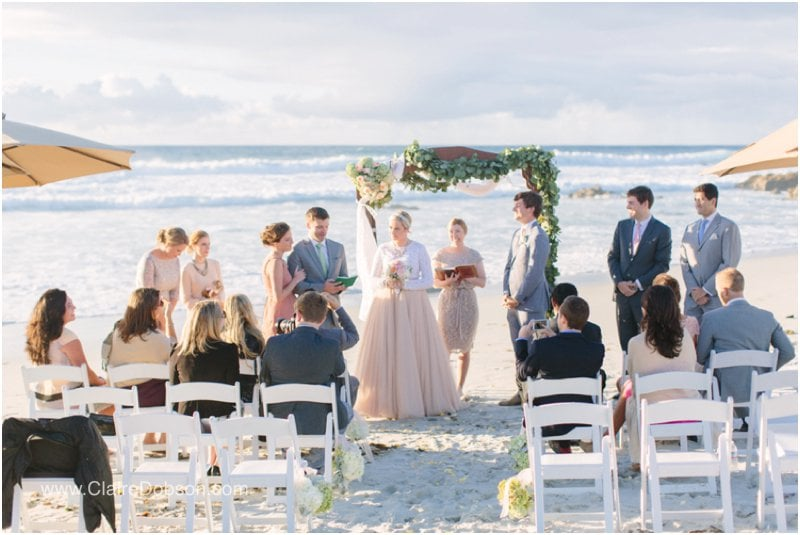 Pebble beach wedding photographer_0070
