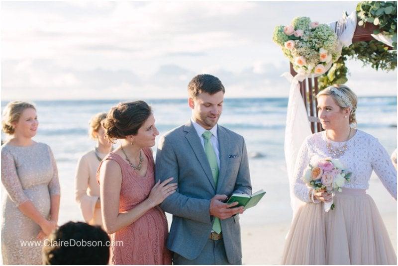 Pebble beach wedding photographer_0071