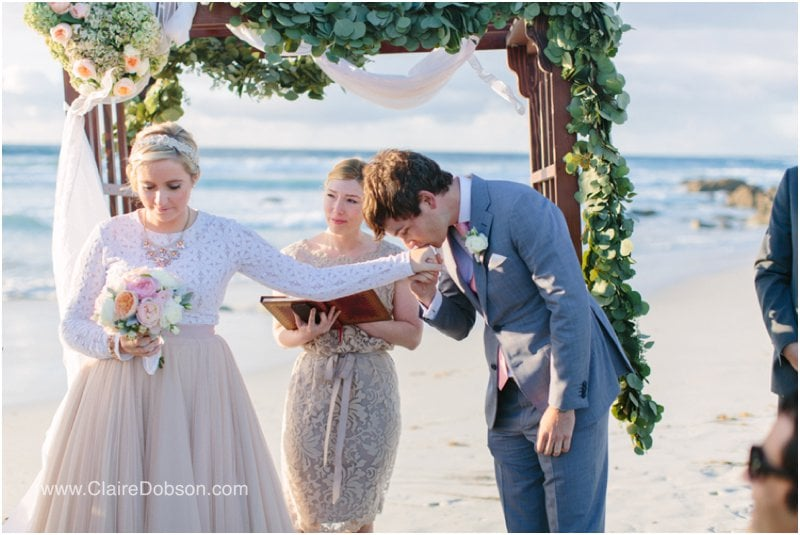 Pebble beach wedding photographer_0072
