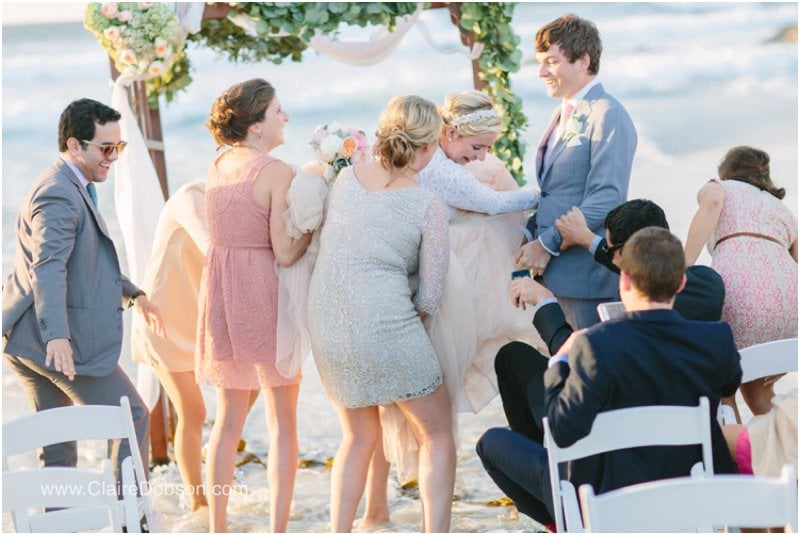 Pebble beach wedding photographer_0073