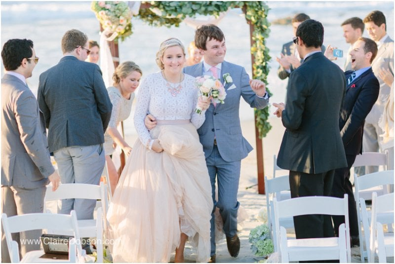 Pebble beach wedding photographer_0074