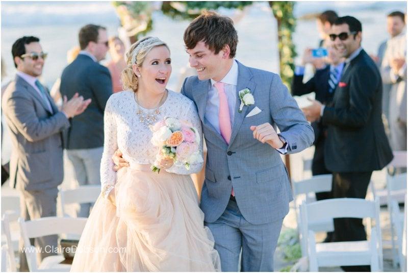 Pebble beach wedding photographer_0075