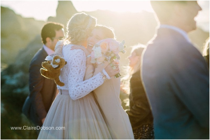 Pebble beach wedding photographer_0076