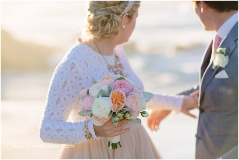 Pebble beach wedding photographer_0077