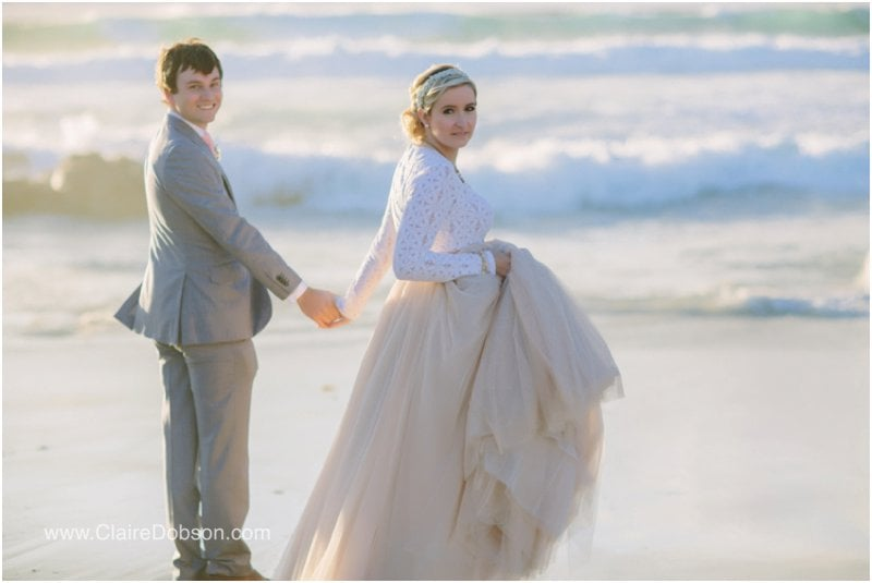 Pebble beach wedding photographer_0078