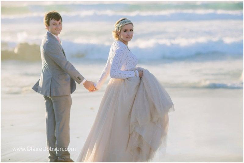 Pebble beach wedding photographer_0078