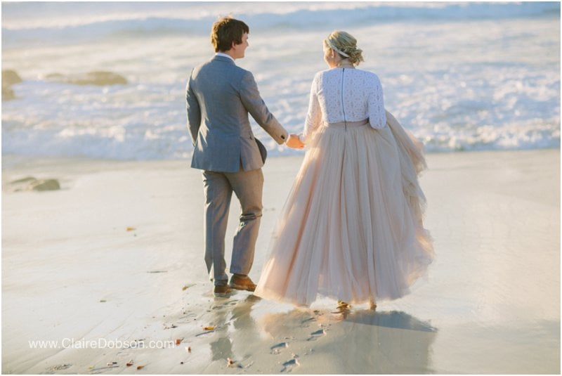Pebble beach wedding photographer_0079