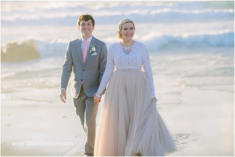 Pebble beach wedding photographer_0080