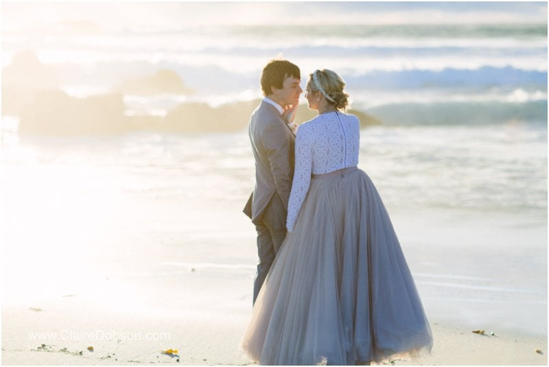 Pebble beach wedding photographer_0081