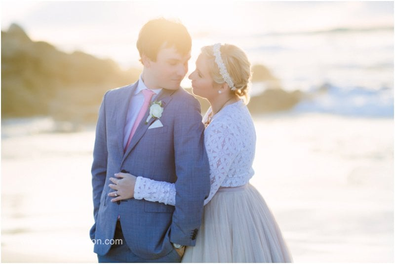 Pebble beach wedding photographer_0082