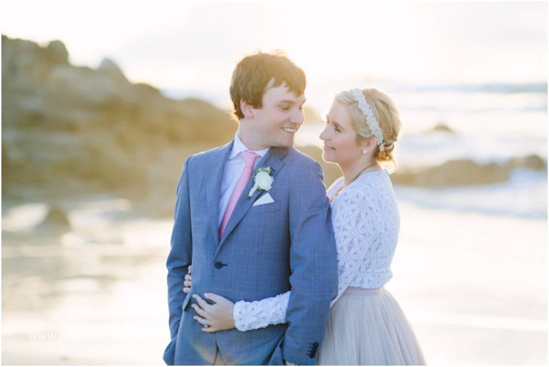 Pebble beach wedding photographer_0083