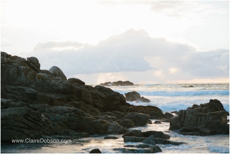 Pebble beach wedding photographer_0084