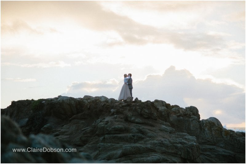 Pebble beach wedding photographer_0085