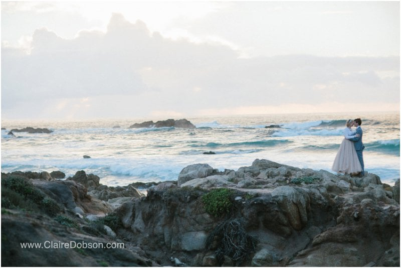 Pebble beach wedding photographer_0086