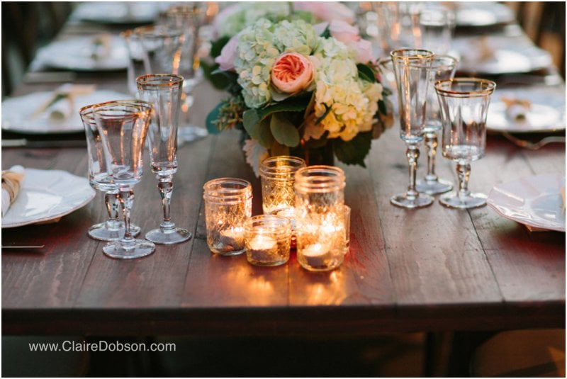 Pebble beach wedding photographer_0087