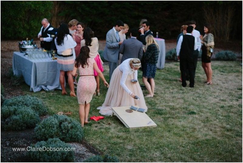 Pebble beach wedding photographer_0088