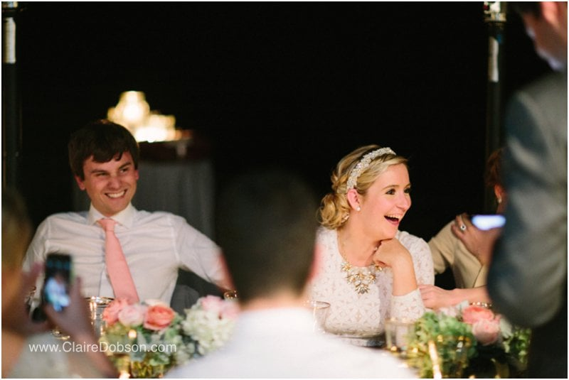 Pebble beach wedding photographer_0089