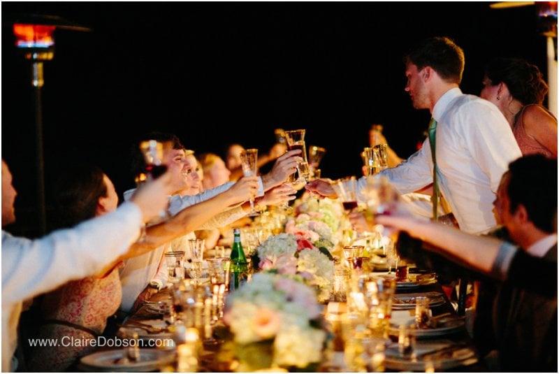 Pebble beach wedding photographer_0090