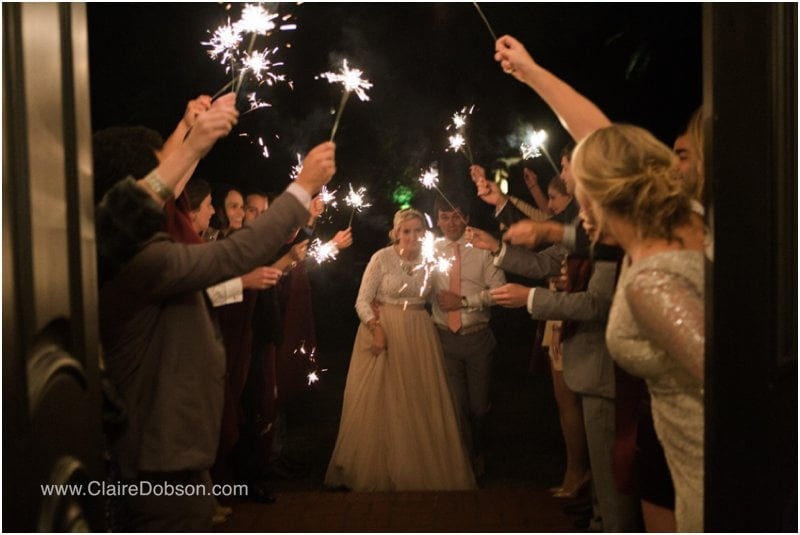 Pebble beach wedding photographer_0095