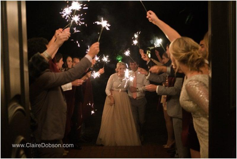 Pebble beach wedding photographer_0095