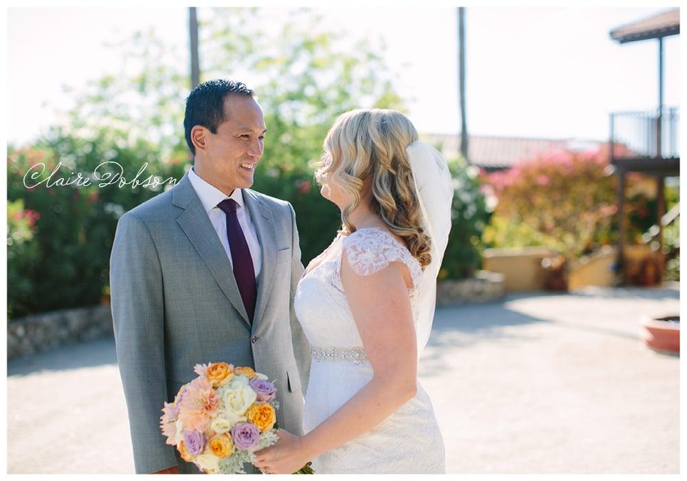 Sonoma wedding photographer24