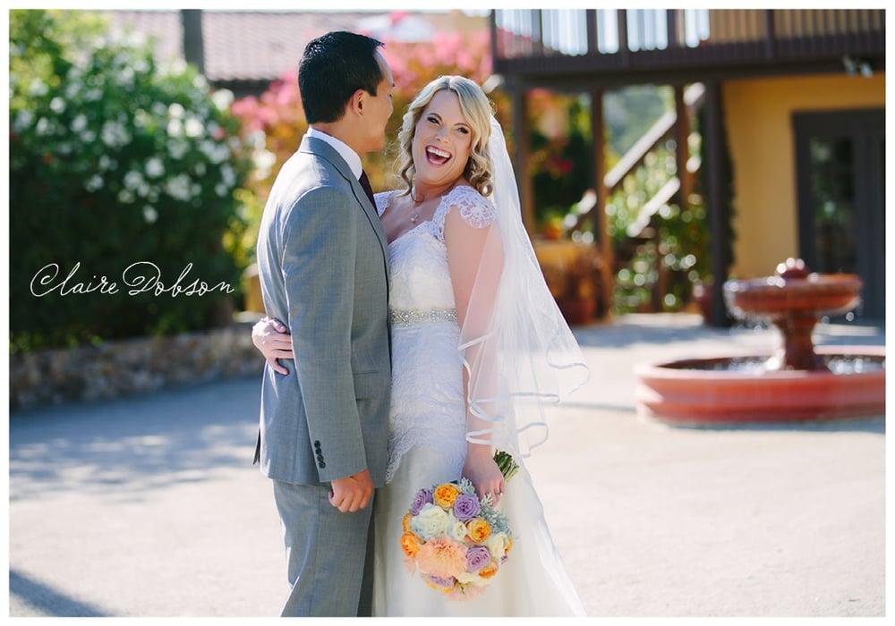 Sonoma wedding photographer25