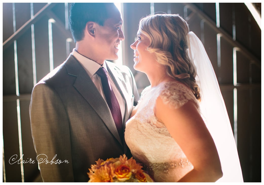 Sonoma wedding photographer26