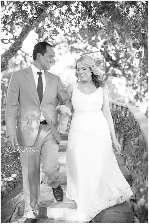 Sonoma wedding photographer27