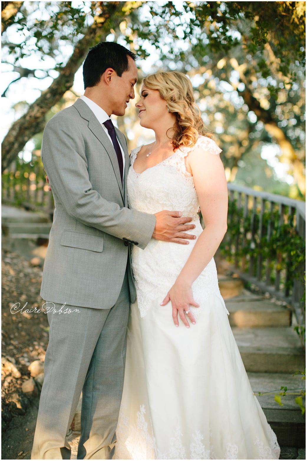 Sonoma wedding photographer29