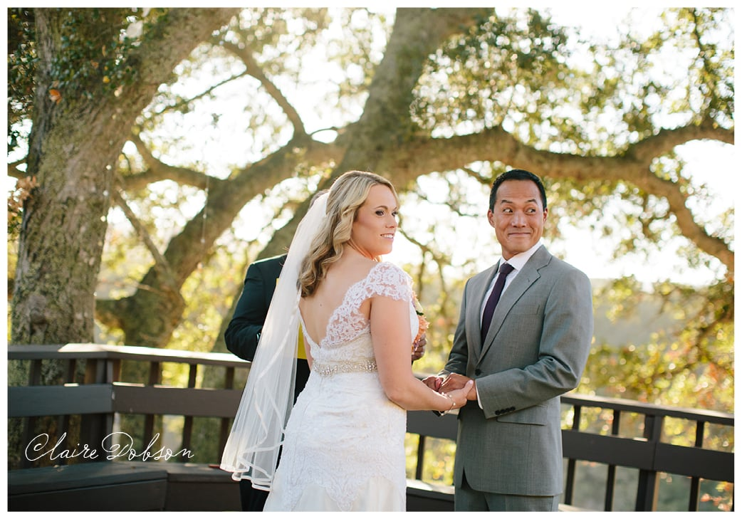 Sonoma wedding photographer32