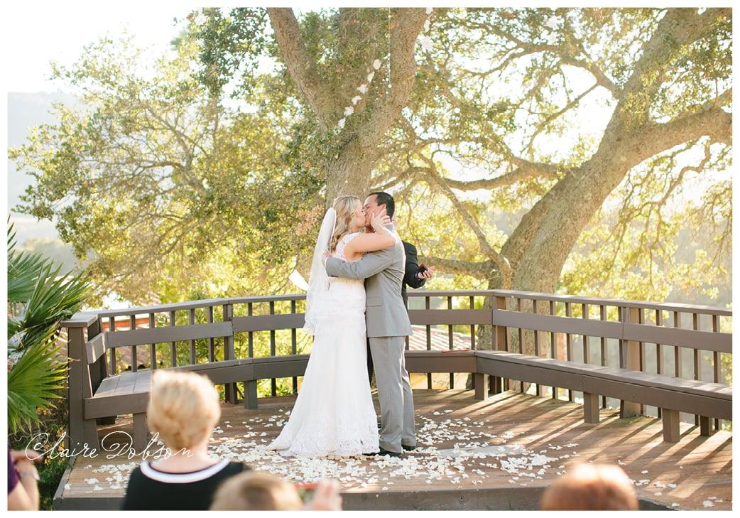 Sonoma wedding photographer35