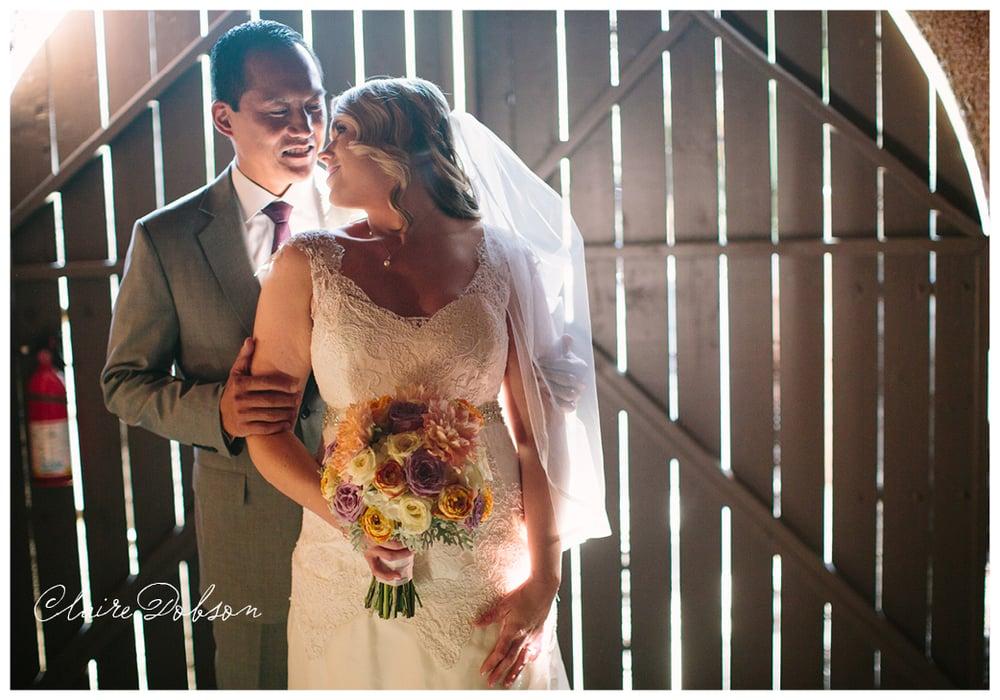 Sonoma wedding photographer37