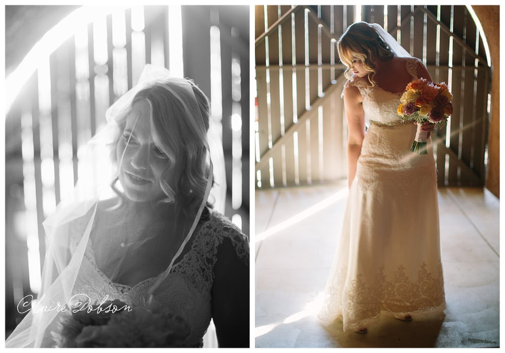 Sonoma wedding photographer38
