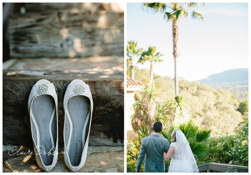 Sonoma wedding photographer40